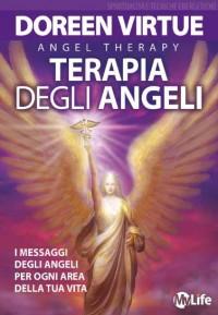 Terapia degli Angeli