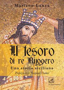 Il tesoro di re Ruggero