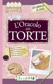 L'ORACOLO DELLE TORTE