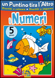 Un Puntino Tira l'Altro - I Numeri