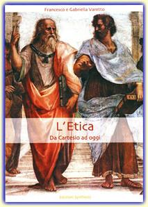 L'ETICA