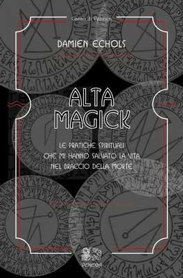 Alta Magick