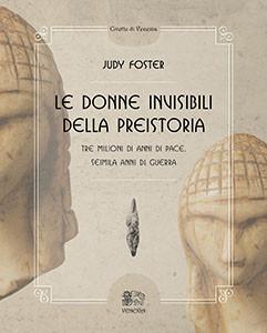 Le donne invisibili della preistoria