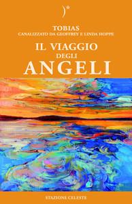 Viaggio degli Angeli