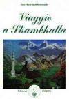 Viaggio a Shambhalla
