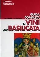Guida ai Vini della Basilicata