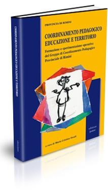 COORDINAMENTO PEDAGOGICO EDUCAZIONE E TERRITORIO