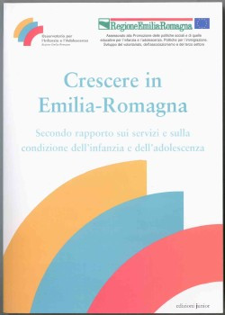 CRESCERE IN EMILIA ROMAGNA