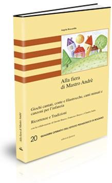 ALLA FIERA DI MASTRO ANDRÈ + 2CD