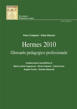 HERMES 2010