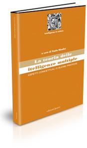 La teoria  delle intelligenze multiple
