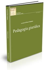 Pedagogia giuridica