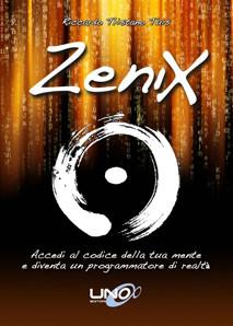Zenix