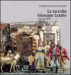 La raccolta Giuseppe Lembo