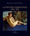 La pittura napoletana del '900