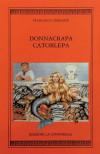 Donnacrapa catoblepa