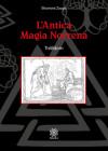 L' antica magia norrena