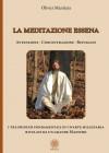 La meditazione essena.