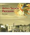 Antica Sagacia Procidana