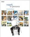 Napoli in persona
