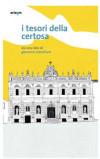 I tesori della Certosa