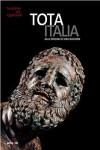 Tota Italia