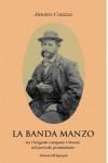 LA BANDA MANZO