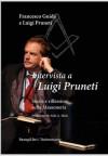 Intervista a Luigi Pruneti