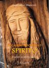 Il calendario dello spirito