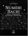 Numeri sacri