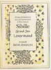 Guida completa alla conoscenza e uso delle Sibille Grand Jeu Lenormand