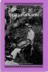 L'esule di Capri