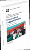 Cooperazione e apprendimento