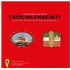 I socialfascisti