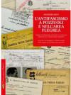 L'antifascismo a Pozzuoli e nell'area flegrea