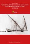 Contrabbandieri e corsari napoletani nella Rivoluzione di Corsica