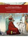 Dante essoterico