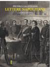 Lettere napolitane