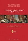 I Regni di Napoli e Sicilia nel XVI secolo