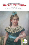 Ricordi d'infanzia (1899-1907)