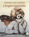 L'Angelo teppistello