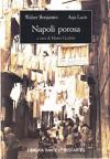 Napoli porosa