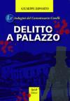 Delitto a Palazzo