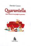 Quarantella