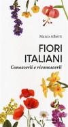 Fiori italiani