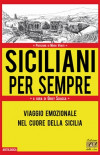 Siciliani per sempre