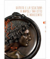 Gemito e la scultura a Napoli tra Otto e Novecento