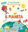 Il Pianeta - L'Enciclopedia dei Più Piccini