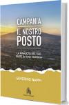 Campania. Il nostro posto