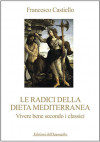 Le radici della dieta mediterranea